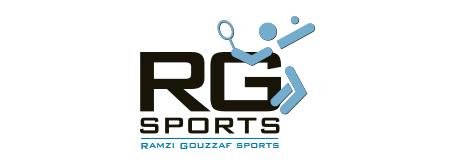 Inschrijving Zomertrainingen RG Sports Geopend