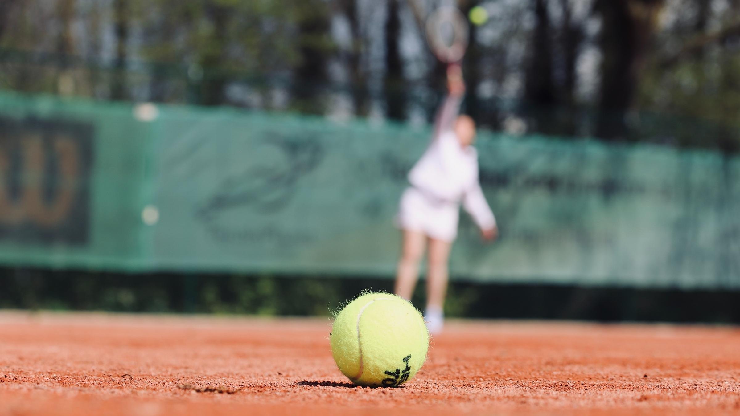 Wedstrijdschema En Teamindelingen Senioren Voorjaarscompetitie 2020
